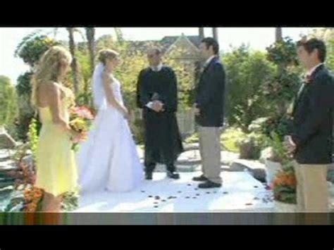 wedding bloopers:worst best man ever!   YouTube