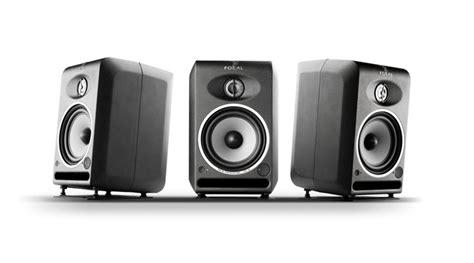 Focal Cms 50 Second test des cms 50 et sub de focal le trio de focal audiofanzine