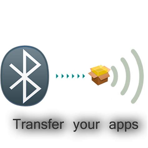 android bluetooth app bluetooth app sender apk for android free apps with other smartphones