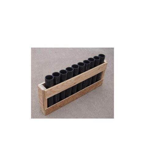 Mortar Racks by 3 Quot Inch 10 Mortar Rack Mortar