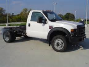 Used Cars And Trucks For Sale By Owner Craigslist Mobile Al Used Trucks For Sale By Owner Flickr Photo