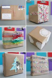 creative ways to wrap gifts as seen on the today show 15 creative ways to gift wrap