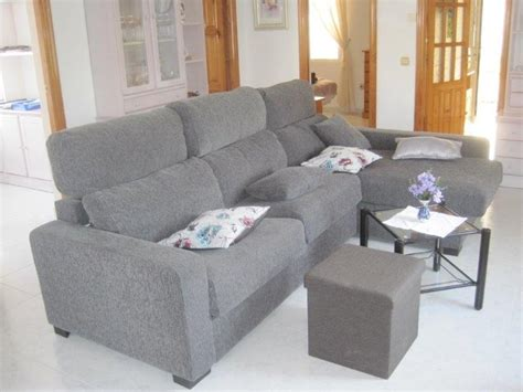 second furniture new2you furniture second sofas sofa beds for the living room ref f256 torrevieja spain