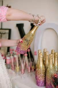 wine bottle wedding decoration ideas diy bridal shower wine bottle centerpieces