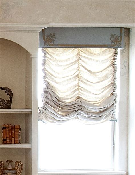 balloon curtains and shades 17 best images about balloon shades on pinterest balloon