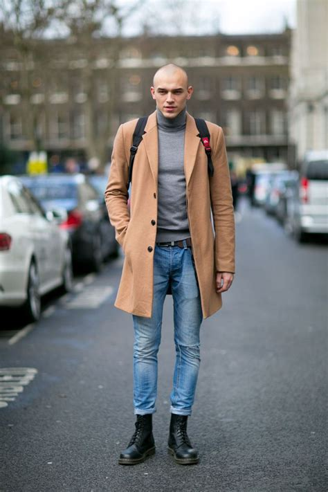 Gird Joger Mono Joger Celana Bahan 1 17 best images about bald s style on the