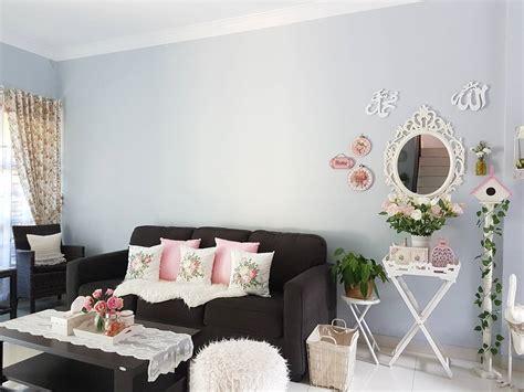 desain ruang keluarga desain interior ruang tamu minimalis yang islami ruang