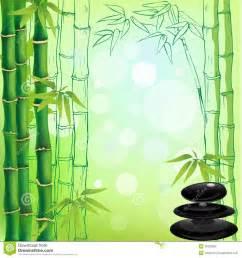 Zen Water Garden zen background royalty free stock photos image 26303868