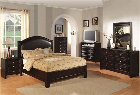 bedroom furniture discount discount bedroom furniture beds dressers headboards