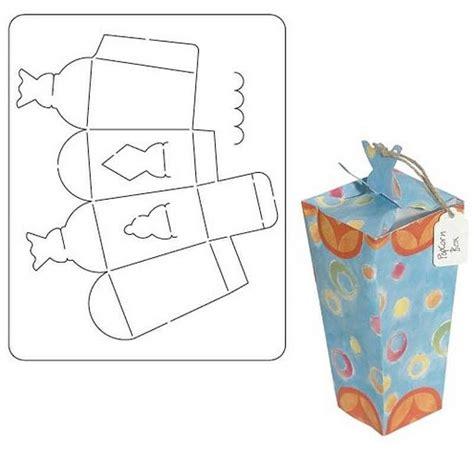 moldes para cajitas de dulces moldes de cajitas para fiestas infantiles imagui