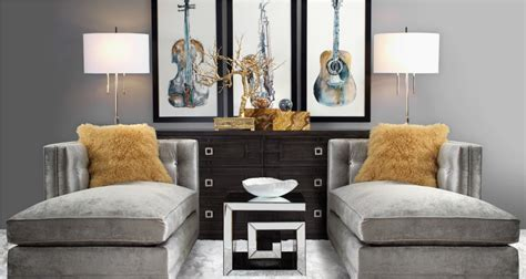 Z Gallery Furniture by Stylish Home Decor Chic Furniture At Affordable Prices