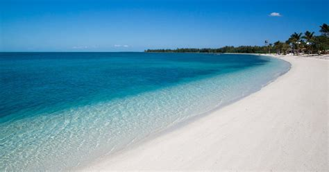 best hotel in freeport bahamas top things to do in freeport bahamas on grand bahama island