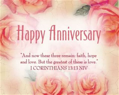 Wedding Anniversary Quotes For Myself by Happy Anniversary Affaircare