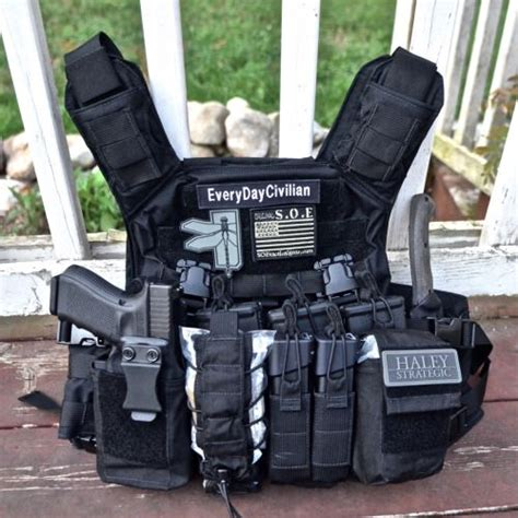 banshee plate carrier setup 615 best tactical loadouts images on tactical