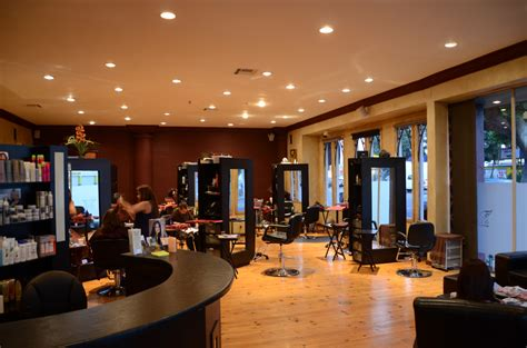 best hair salons top salons in the united states elle top 10 best popular beauty salons in america for women