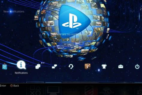 ps4 themes installieren ps3 themes and wallpaper 183
