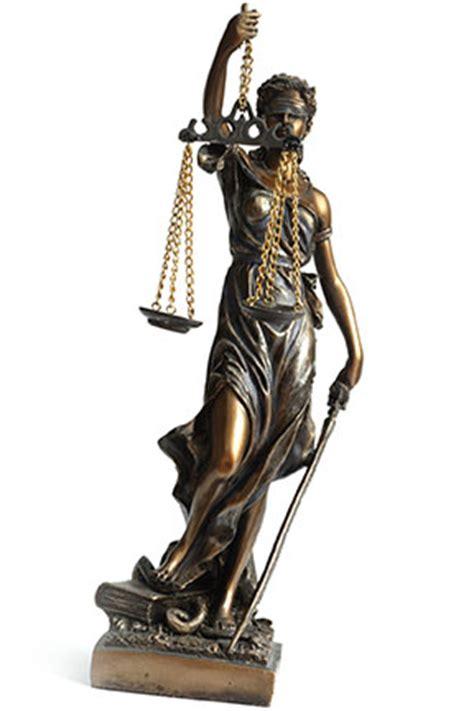 deland, fl social security lawyers