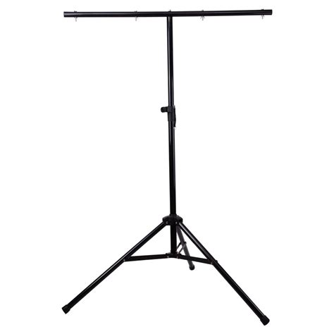 on stage light stands 1x 2x 6ft stage light stand par led moving beam wall
