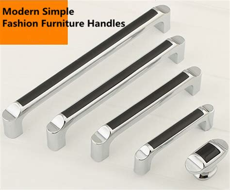 black pull handles kitchen cabinets black pull handles kitchen cabinets kitchen design ideas