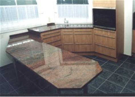 küchenarbeitsplatte rot k 252 chenarbeitsplatte rot dockarm