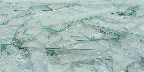 lada bottiglia vetro di vetro vetri quemme bottiglia di vetro vuota con il