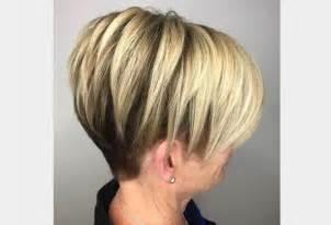 90 classe et simple mod 232 le coiffure cheveux courts femme