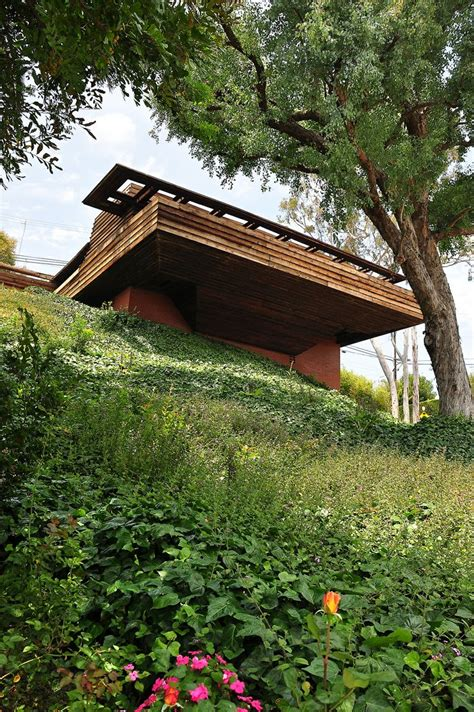 sturges house 1939 by architect frank lloyd wright skyeway 314 best images about frank lloyd wright on pinterest