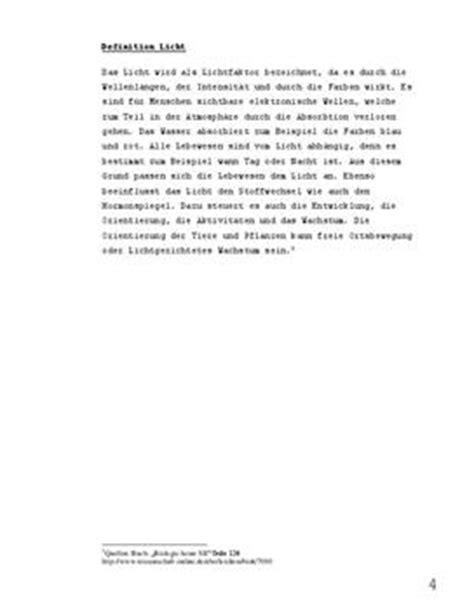 Vorwort Schreiben Muster Facharbeit Eine Facharbeit Schreiben