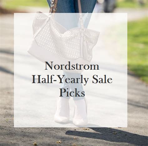 Nordstroms Half Yearly Sale by Nordstrom Half Yearly Sale Feathers And Stripes
