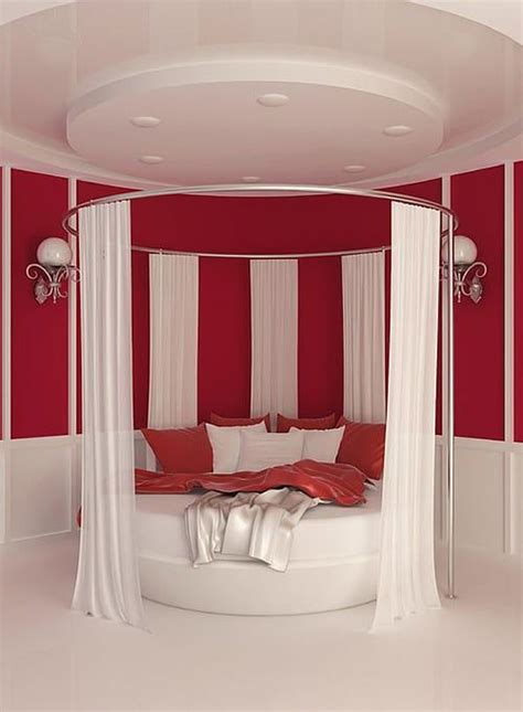 canopy bed ideas  sleep judge