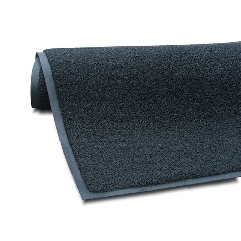 vinyl loop matting 3m nomad scraper 8150 6050 or medium