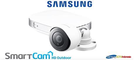 Jual Samsung Smartcam by Smartcam Samsung Jual Smartcam Samsung Hanwha Cctv