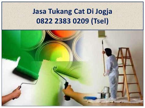 tukang tato di jogja 0822 2383 0209 tsel jasa tukang cat di jogja