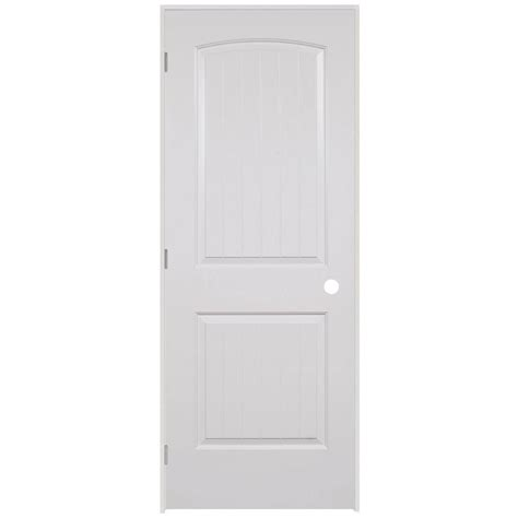 home depot white interior doors 28 images steves sons steves sons 28 in x 80 in 2 panel round top plank