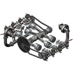 Boxer Engine 2015 Boxer Engine Autos Post