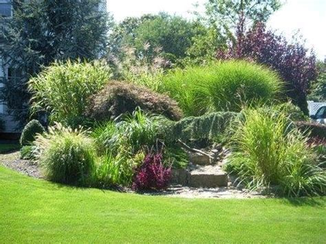 landscaping companies in ct