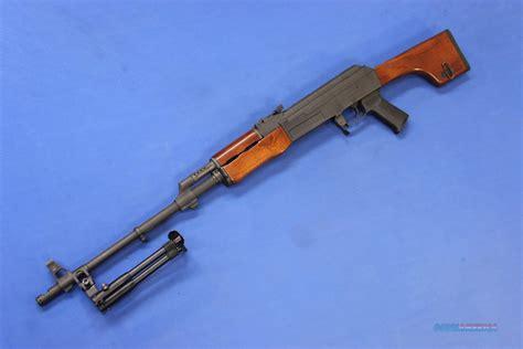 centurion arms c39 sporter rifle century arms centurion c39 sporter 7 62x39 w dr for sale