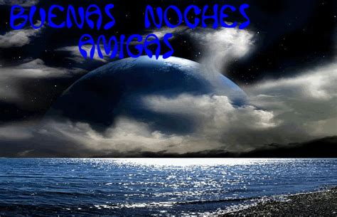 imagenes de paisajes hermosos de buenas noches banco de imagenes y fotos gratis buenas noches 2
