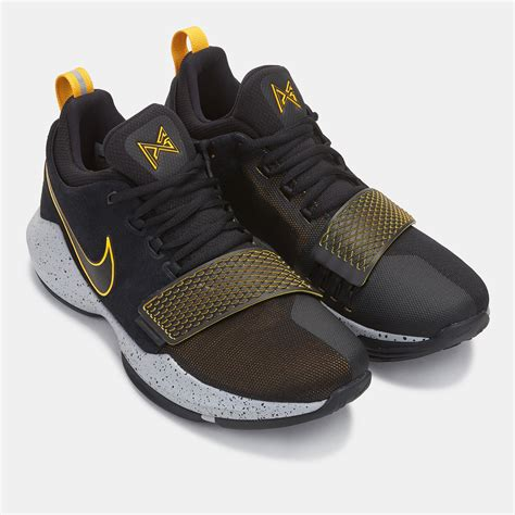 nike shoes for men on sale nike pg1 basketball shoe basketball shoes shoes men