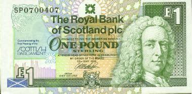 scottish bank notes scottish bank notesbio