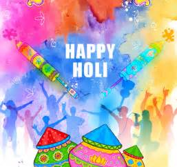Holi Festival Essay In by Essay 50 100 Words Archives Adda