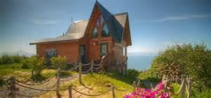 book alaska adventure cabins homer hotel deals