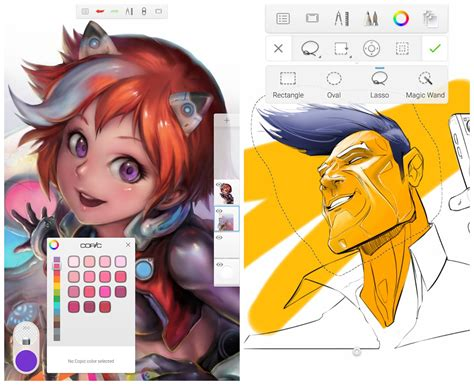 sketchbook pro android autodesk sketchbook pro v4 0 1 cracked apk is here