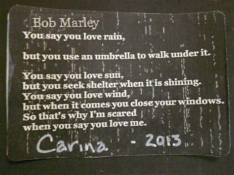 Wedding Umbrella Quotes by Rainy Tuesday Quotes Quotesgram