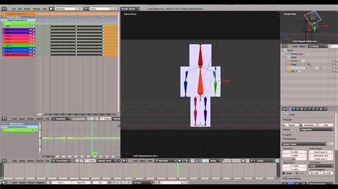 youtube tutorial blender blender animations tutorial youtube