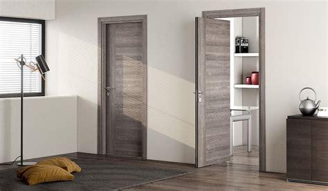porte interne grigie porte interne trapani rovere city 3d falegnameria