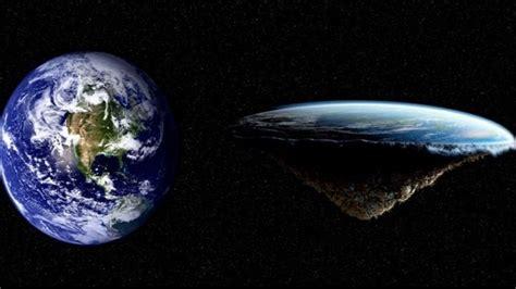 Benarkah Bumi Itu Datar bumi itu datar konsultasi kesehatan dan jawab