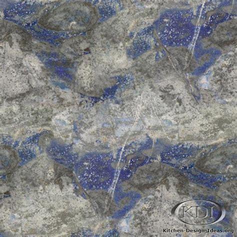 Lapis Granite Countertop lapis granite kitchen countertop ideas