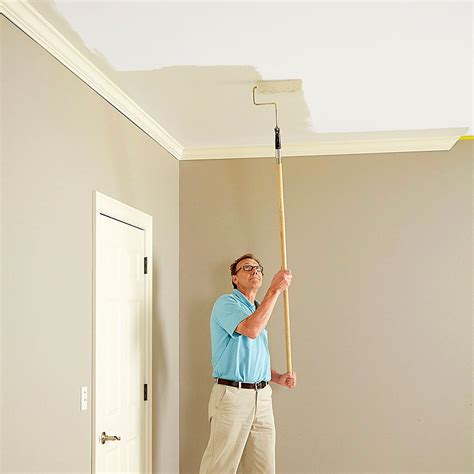 ceiling color top tips for choosing paint colors ceiling color