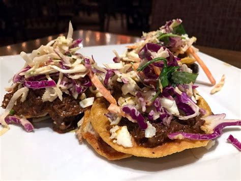 Allen S Kitchen 360 by Barbacoa Stackers Yelp